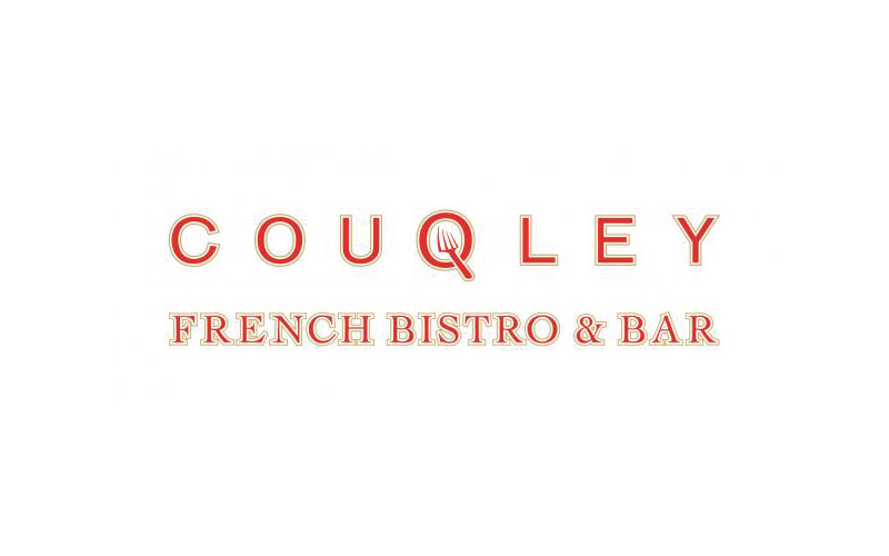COUQLEY-FRENCH-BISTRO-&-BAR