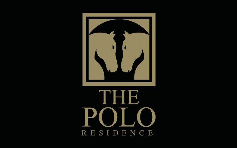 Polo-Residences-(Meydan)800×500