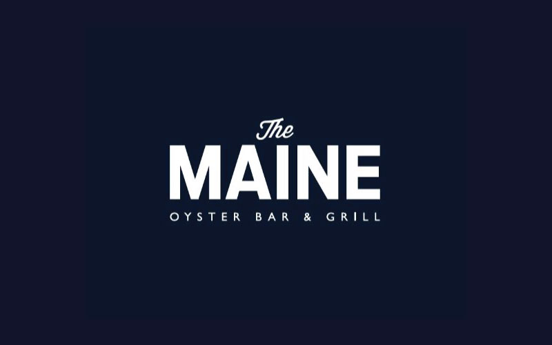 THE-MAINE-OYSTER-BAR-&-GRILL