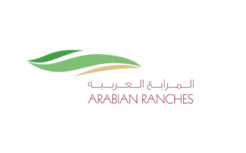 arabian-ranches-800×500