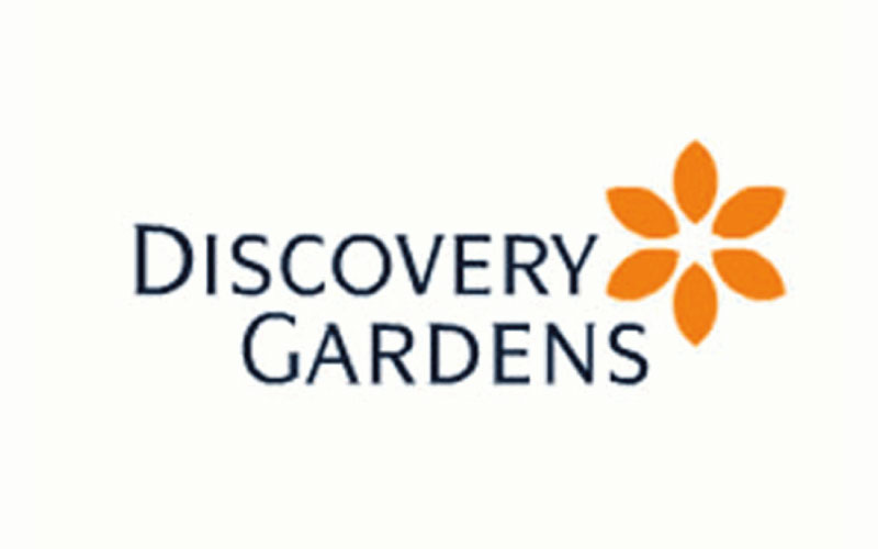 discovery-gardens-800×500